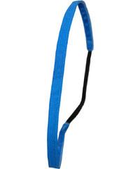 Ivybands Haarband 1 Stück