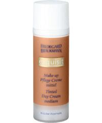 Hildegard Braukmann Make-Up Pflege Creme Mittel Getönte Tagespflege 50 ml
