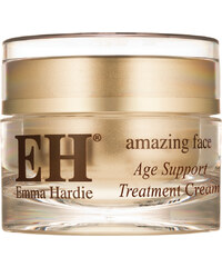 Emma Hardie Age Support Day Cream Gesichtscreme 50 ml