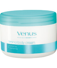 Venus Firming Body Cream Körpercreme 500 ml