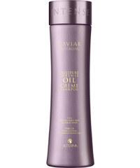 Alterna Oil Creme Shampoo Haarshampoo 250 ml