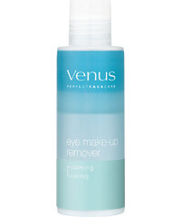 Venus Bi - Phase Make Up Remover Make-up Entferner 125 ml