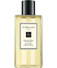 Jo Malone London English Pear & Freesia Badeöl 250 ml