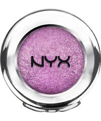 NYX Punk Heart Prismatic Eye Shadow Lidschatten 1.24 g