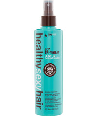 sexy hair Soy Tri Wheat Leave-in Conditioner Pflege 250 ml