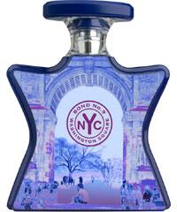 Bond No. 9 Feminine Touch Washington Square Eau de Parfum (EdP) 100 ml