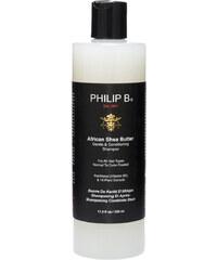 Philip B African Shea Butter Haarshampoo 350 ml