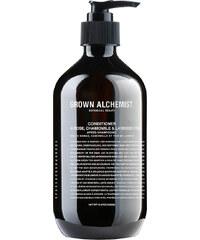 Grown Alchemist Damask Rose, Chamomile & Lavender Stem Haarspülung 500 ml