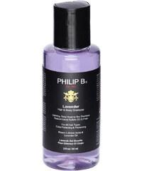 Philip B Lavender Hair & Body Shampoo Haarshampoo 60 ml