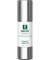 MBR Medical Beauty Research Cream 100 Gesichtscreme 50 ml