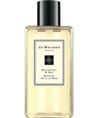 Jo Malone London Bath Oil Badeöl