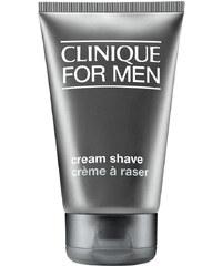 Clinique Cream Shave Rasiercreme 125 ml