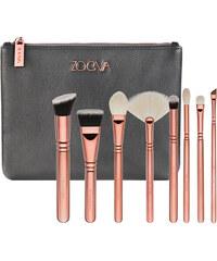 ZOEVA Rose Golden Luxury Set Vol. 3 Pinselset 1 Stück