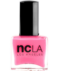 NCLA Mile High Glam L.A. Collection Nagellack 15 ml
