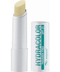 Hydracolor Nr. 21 - Farblos Nude Lippenbalm 1 Stück