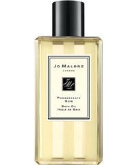 Jo Malone London Bath Oil Pomegranate Noir Badeöl 250 ml