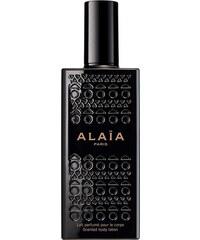 Alaïa Paris Körperlotion 200 ml