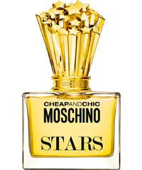 Moschino Stars Eau de Parfum (EdP) 50 ml