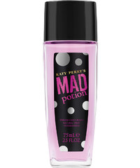 Katy Perry Deodorant Spray 75 ml
