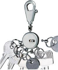 Troika Schlüsselanhänger