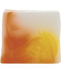 Bomb Cosmetics Orange Soda Stückseife 100 g
