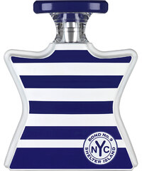 Bond No. 9 Unisex Shelter Island Eau de Parfum (EdP) 100 ml