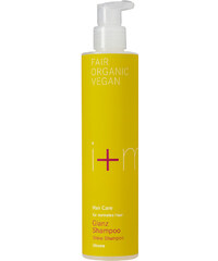 i+m Hair Care Glanz Shampoo Haarshampoo 250 ml