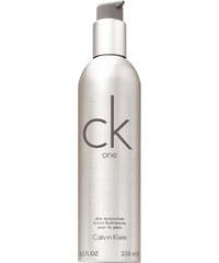 Calvin Klein Skin Moisturizer Körperlotion 250 ml