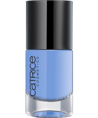Catrice Nr. 114 Ultimate Nail Lacquer Nagellack 10 ml