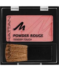 Manhattan Nr. 39N - Elegant Violett Powder Rouge 5 g