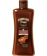 Hawaiian Tropic Coconut Tanning Oil Sonnenöl 200 ml
