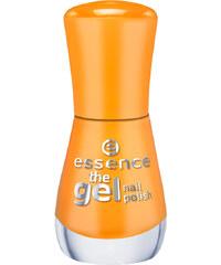 Essence Nr. 66 The Gel Nail Polish Nagellack 8 ml