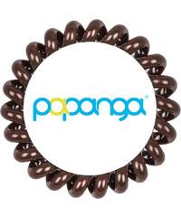 Papanga Classic Edition Haargummi 1 Stück