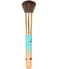 JACKS Beauty Line Nr. 12 - Mineral Make-up, Vegan Make-up Pinsel 1 Stück