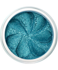Lily Lolo Pixie Sparkle Mineral Eye Shadow Lidschatten 3.5 g