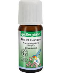 Bergland Blutorangen-Öl bio Körperöl 10 ml