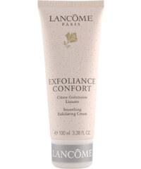 Lancôme Exfoliance Confort Gesichtspeeling 100 ml