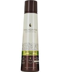 Macadamia Weightless Moisture Haarshampoo 300 ml