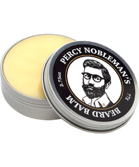 Percy Nobleman Beard Balm Bartpflege 65 ml