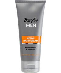 Douglas Men Active Hand Cream Handcreme 100 ml