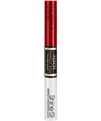 Astor Nr. 225 - Red Proof Perfect Stay 16H Transfer Lippenstift 7 ml