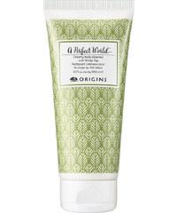 Origins Creamy Body Cleanser with White Tea Duschgel 200 ml