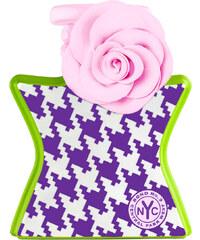 Bond No. 9 Feminine Touch Central Park West Eau de Parfum (EdP) 100 ml