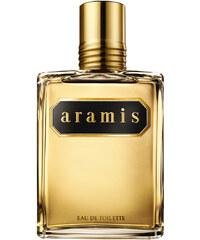 Aramis Classic Splash Eau de Toilette (EdT) 240 ml gelb