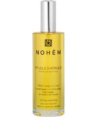 Nohèm Esprits D´Afrique Face and Body Oil Körperöl 100 ml