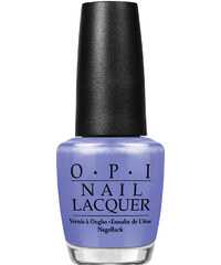 OPI Show Us Your Tips Nagellack 15 ml