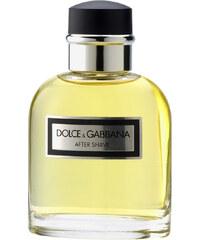 Dolce&Gabbana After Shave 125 ml