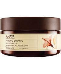 AHAVA Rich Body Butter Körperlotion 235 g