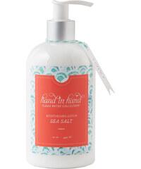 Hand in Hand Hand in Sea Salt Körperlotion 354 ml
