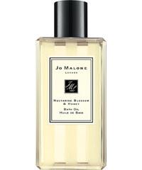 Jo Malone London Bath Oil Nectarine Blossom & Honey Badeöl 250 ml